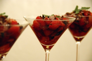 Strawberries (1)
