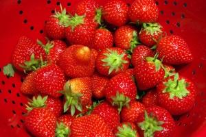 Strawberries (5)