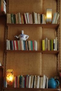 Fourmi Ailee books