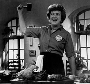 L art de la cuisine fran aise mathilde s cuisine - L art de la cuisine francaise ...