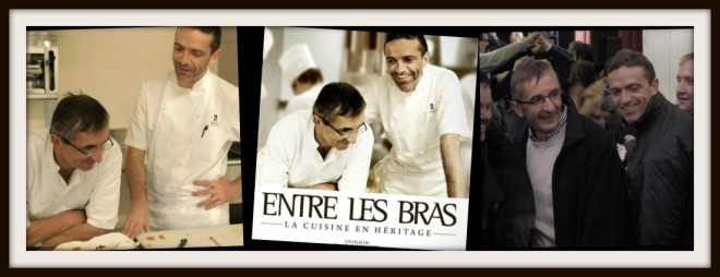 Entre les bras mathilde s cuisine for Casser un miroir signification