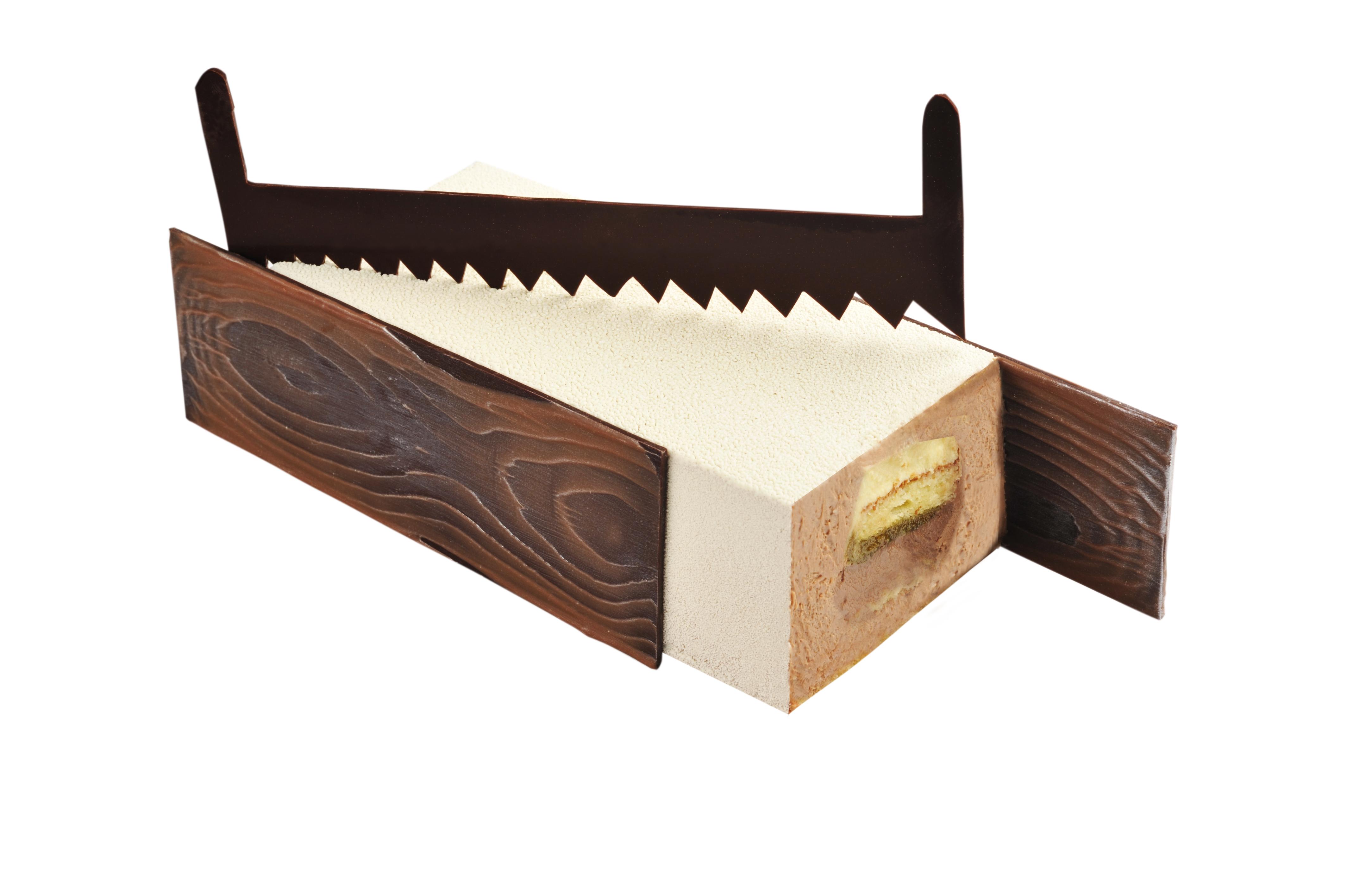 B che mathilde s cuisine - Rangement buche de bois interieur ...
