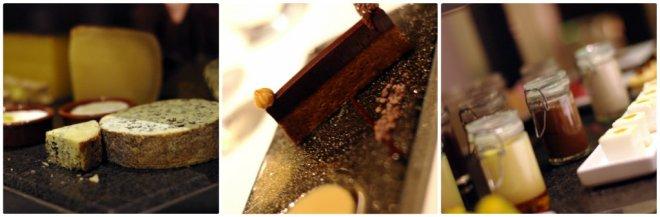 Collage GS Dessert