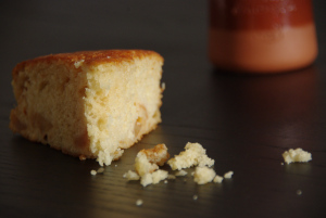 yogurt-cake-ok