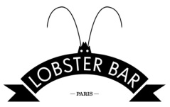 LOBSTER_LOGO_web
