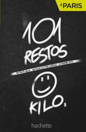 0kilos
