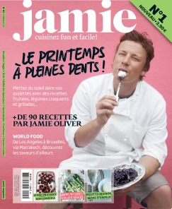 couverture-Jamie1