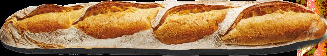 baguette-full