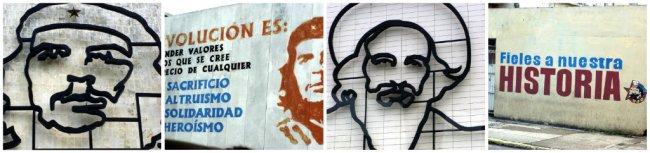 Collage revolution