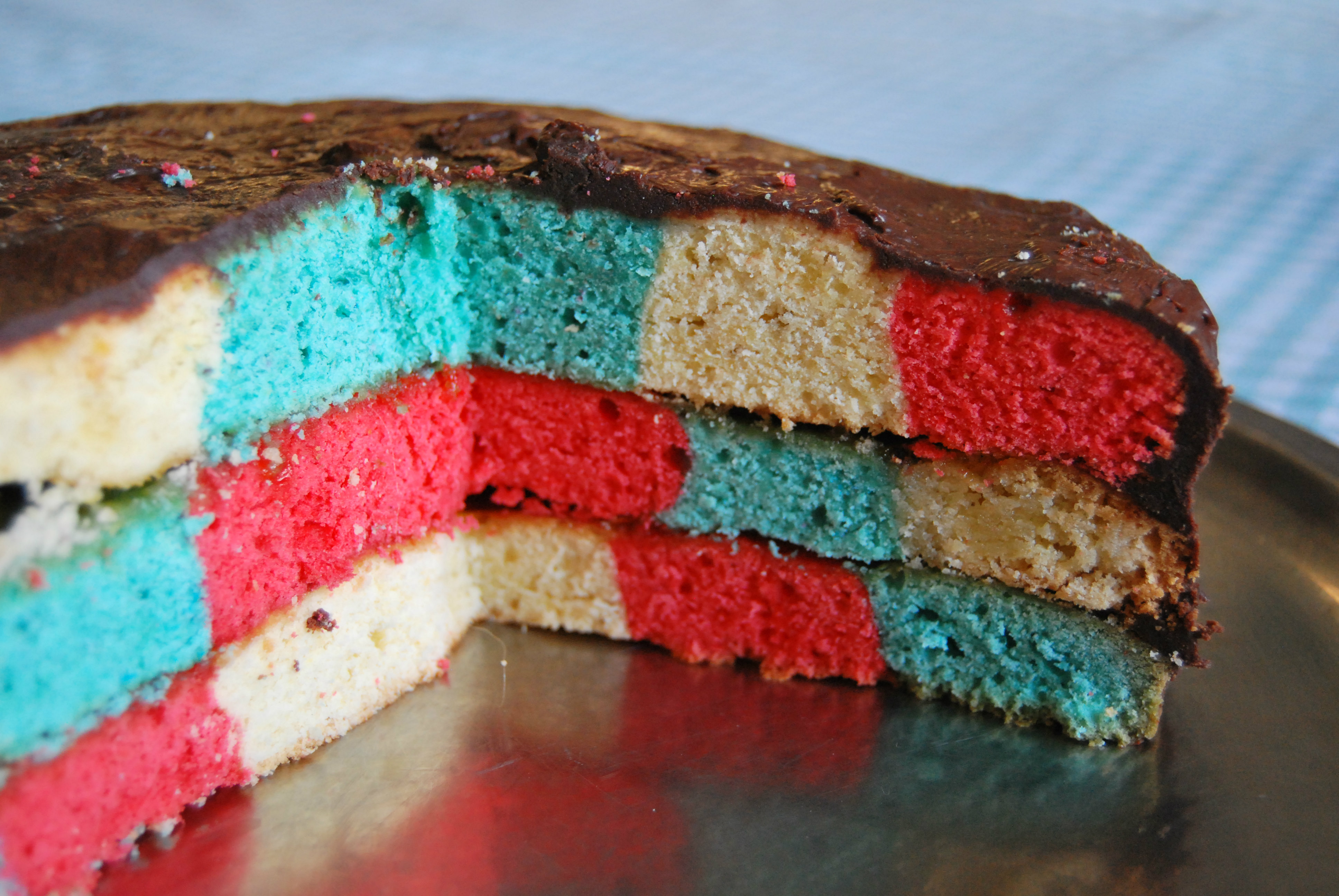 This entry was posted in * Recettes sur lit dinspiration and tagged ...