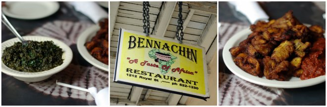 Bennachin